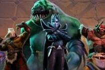 《刀塔霸业》公测上线 Steam在线人数破10万