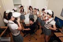 今日热点:日本偶遇王思聪 CEO昵称被抢注