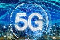 5G流量套餐多少錢?聯通5G功能包費用最低190元