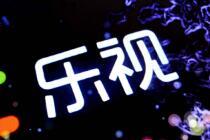 乐视网上半年亏损100.5亿元 同比下降810.08%