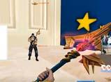 火线精英玛雅权杖测评实战超神