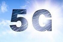 近千萬用戶預約5G 5G預約人數直逼1000萬大關