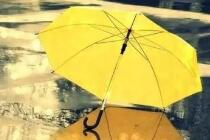 发条乐点:古代与现代求雨方式的不同