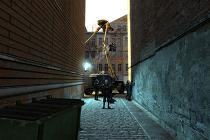 Valve:半条命VR续作《Half-Life:Alyx》名年3月发售