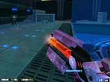 火线精英精英系列狙击喷子双形态武器