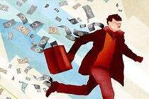 2019Q4全國平均月薪8829元 網絡游戲平均月薪位列第一