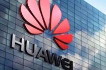 中国软件业务收入百强:华为连续十八年蝉联第一