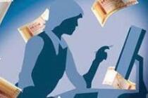 游戏行业薪资反超金融 12158元每月暂成第一高薪行业