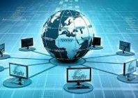 中国网民数破9亿达9.04亿 互联网普及率64.5%