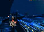 火线精英不需要加速枪的狙击-银色风暴