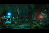 《地平线:零之曙光》预售即杀入steam周销榜