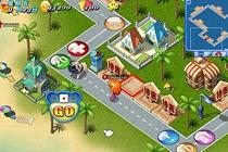 喜加一:Epic周嫖三款,方块游戏送《大富翁8》等四款