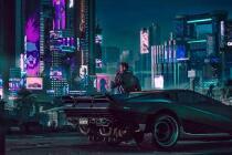 《赛博朋克2077》多次跳票 游戏首席设计师遭死亡威胁