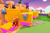 《糖豆人终极淘汰赛》仅PC平台销量就超过了1100万套