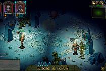 steam新游戏推荐:好玩的Roguelike游戏推荐