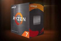 缺货情况缓解:部分AMD锐龙5000处理器已跌破发行价
