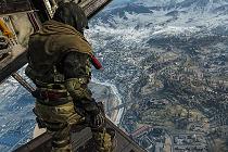 """动视起诉《战区》网页游戏 围绕""""战区""""名称是否侵权"""