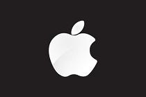 苹果大中华区营收大增87% 库克称对中国市场继续看好