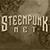 SteemPunk