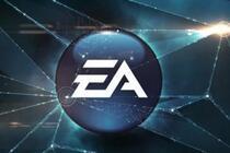 EA第四财季营收12.6亿美元 净利润6.07亿美元