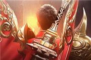 周末游戏推荐:魔幻激斗篇