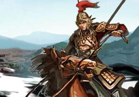 《江山》游戏截图7