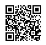 自走棋iOS版即将上线!自走棋手游iOS用户看过来!