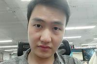 《三国群雄传》吴锦发:每个人心中的三国梦