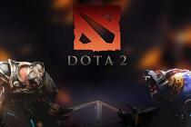 《Dota2》在线玩家峰值超100万 火爆之势无可阻挡